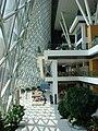 Shenzhen Library interior-3.JPG