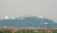 Sheshan hill Songjiang District Shanghai-2.jpg