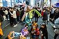 Shibuya Halloween 2018 (October 31) (45127537375).jpg