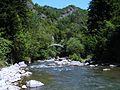 Shida Kartli, Georgia - panoramio.jpg