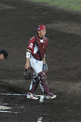 嶋基宏の画像 p1_23