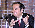 Shimizuyoshikazu.jpg