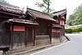 Shimotani Fukiya Takahashi03bs3600.jpg