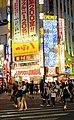 Shinjuku (3800939685).jpg