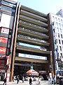 Shinjuku KINOKUNIYA COMPANY.jpg