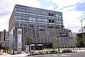 Shinmai Mediagarden 2020-07-26 (1) sa.jpg