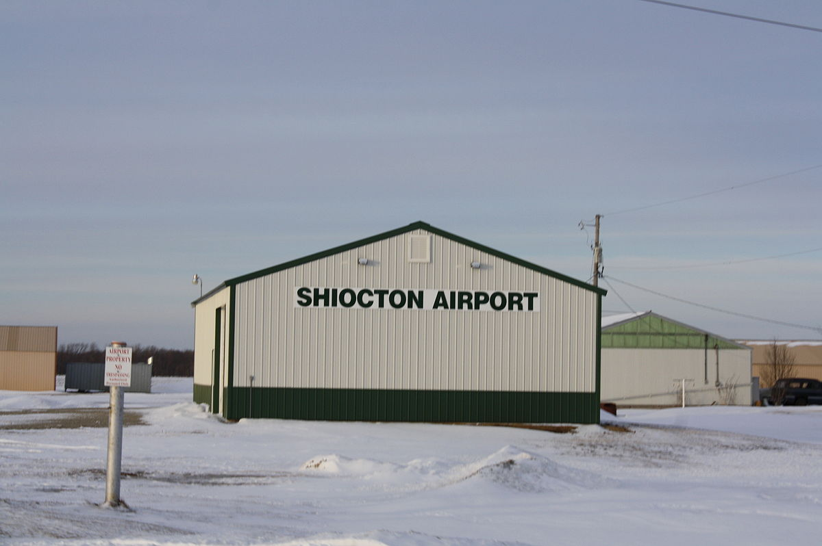 Outagamie County Airport Rental Cars