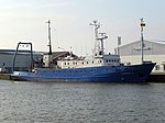 Ship Geofizik (1).jpg