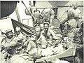 Ship Lawton B Evans to Sicily, 1943 (6732021509).jpg