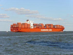 Ship Santa Rita (2).jpg