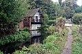 Shiplake College Boathouse - geograph.org.uk - 2470.jpg