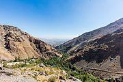 Shirpala, Teherán, Irán, 2016-09-18, DD 34.jpg