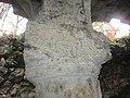 Shkhmurad Monastery (46).jpg