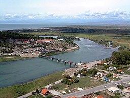 Liqenet më të mëdhenj te Shqiperise 256px-Shkodra_2