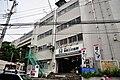 Shonan-Enoshima Station.jpg