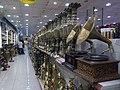 Shopping malls فروشگاه هایکشور امارات، منطقه دبی 06.jpg