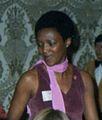 Short afro 1979.jpg