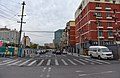 Shoupakou North Street south of Shoupakou (20171028154828).jpg