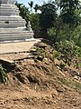 Shwe Haln Flood Damage.jpg