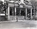 Shwedagon Pagoda Entrance (BOND 0263).jpg
