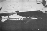 Sidewinders loaded on a Navy F-4.png