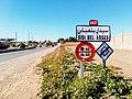 Sidi Bel Abbes سيدي بلعباس (48906145937).jpg