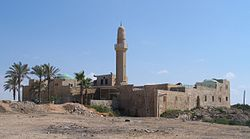 Sidna-Ali-Mosque-08.jpg