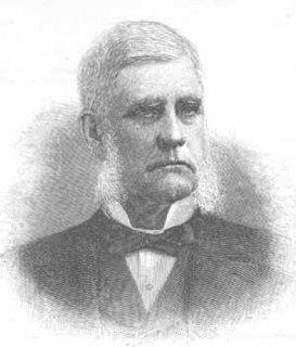 Sidney Dillon American businessman