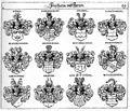Siebmacher 1701-1705 B029.jpg