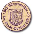 Siegel Sandau 1938.png
