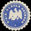 Siegelmarke B.-A.-K.-Schule Ostende W0346823.jpg