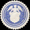 Siegelmarke Magistrat der Landeshauptstadt Innsbruck W0318525.jpg