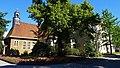 Siegfried Rädel Straße Pirna (42467460634).jpg