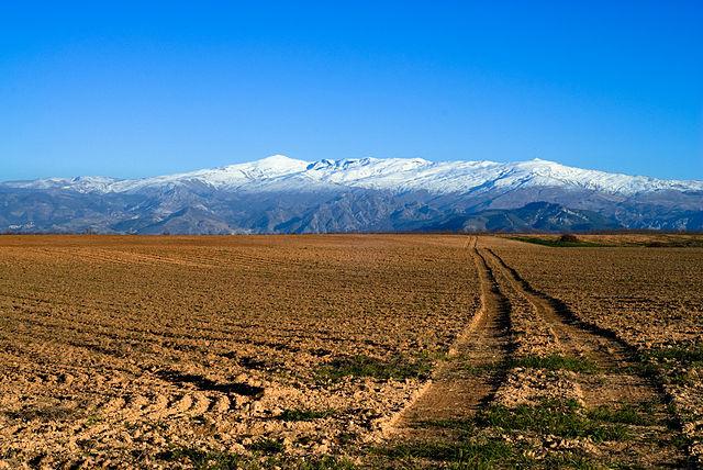 Sierra Nevada_3