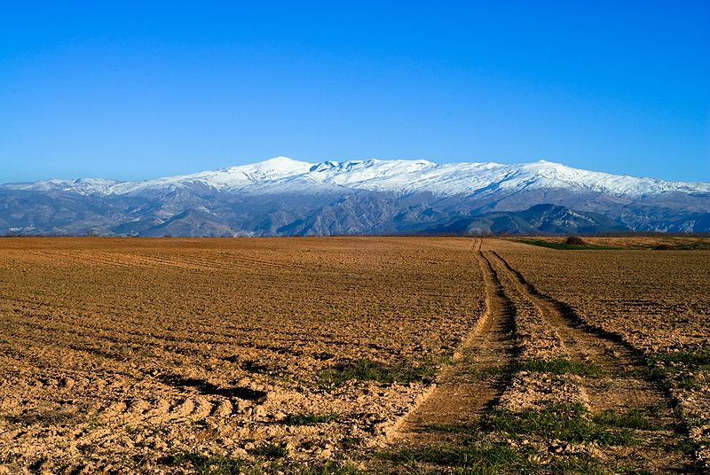File:Sierra Nevada (Spain).jpg