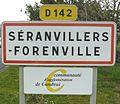 Siganlisation de Séranvillers Forenville.jpg