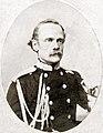 Sigizmund Serakovskij.jpg