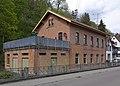 Sigmaringen Wasserwerk BW 2015-04-28 15-26-36.jpg