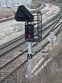 Signal B259.jpg