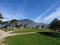 Signal Hill picnic area.jpg