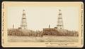 Signal tower on the line before petersburg va 1864.tif