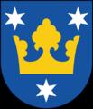 Sigtuna kommunvapen - Riksarkivet Sverige.png