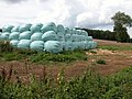 Silage bales - geograph.org.uk - 221795.jpg