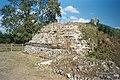 Silchester Roman city walls 62.jpg