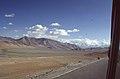 Silk Road 1992 (4367731400).jpg