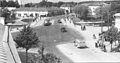 Sillankulma 1950-luku.jpg