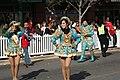 Silver Spring Thanksgiving Parade 2010 (5211815087).jpg