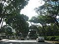 Simei Avenue.JPG