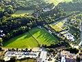 Simmern - Hunsrück-Stadion an der Holzbacher Straße - panoramio.jpg