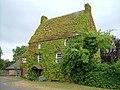 Simon's Cottage - geograph.org.uk - 199835.jpg